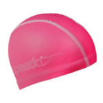 Bonnet de Bain Junior Rose Pace Speedo