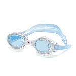 Lunettes Adulte
