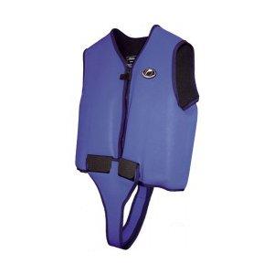 Gilet de natation adulte konfidence boutique for Gilet piscine bebe decathlon
