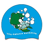 bonnets natation