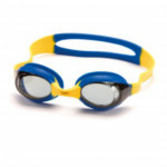 Lunettes Natation All-Fit Junior Kiefer