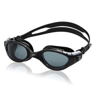 lunettes natation adulte speedo futura biofuse boutique