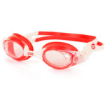Lunettes Natation Little Hero Zoggs