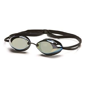 lunette tyr natation,lunette de soleil 20
