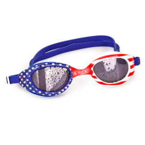 Lunettes Natation USA OPS 2.0 Tyr - Boutique