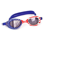 Lunettes Natation USA OPS 2.0 Tyr