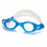 Lunettes Speedo Pacific Storm Junior