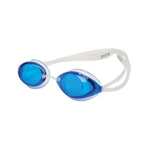Lunettes de natation Tracer Racing Tyr