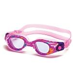 Lunettes de natation Filles Zoggs Rose