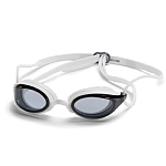 Lunettes Natation Fusion Air blanche Zoggs