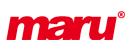 Logo Maru