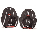 Paddle ou plaquettes de natation  Speedo Power