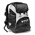 Sac à dos de natation Alliance Team Tyr