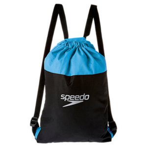Piscine Speedo Boutique Le Sac Bleu 8PnkwN0OX