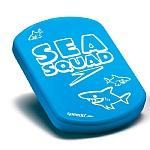 Planche Speedo Sea Squad Mini Kickboard