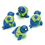 Jouets de piscine Sauve ton  bébé phoque  Zoggs
